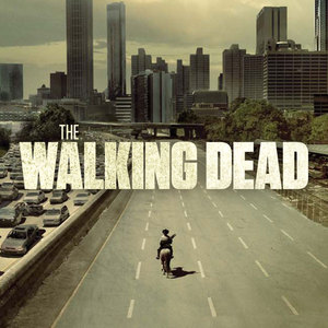 The Walking Dead S3E01: Seed