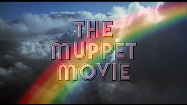 the-muppet-movie-1979-02-645-75.jpeg