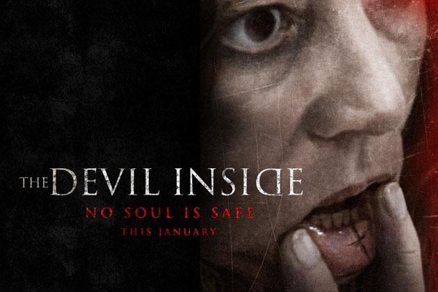 the-devil-inside.jpg