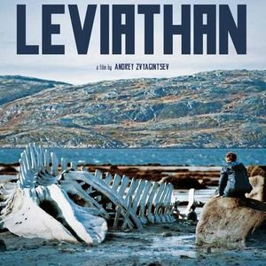 Leviathan [TIFF 2014]