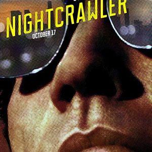 Nightcrawler [TIFF 2014]