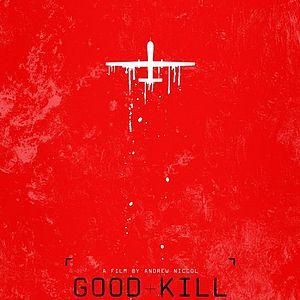 Good Kill [TIFF 2014]