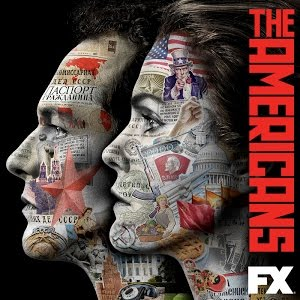 The Americans S3E01: EST Men