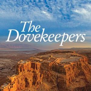 The Dovekeepers (Miniseries)
