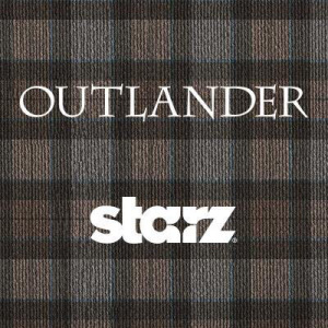 Outlander S1E09: Reckoning