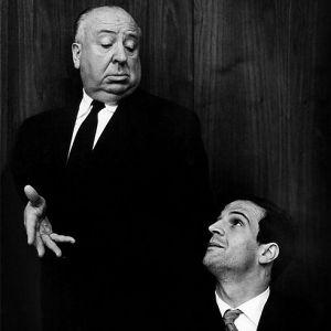 Hitchcock/Truffaut [TIFF 2015]