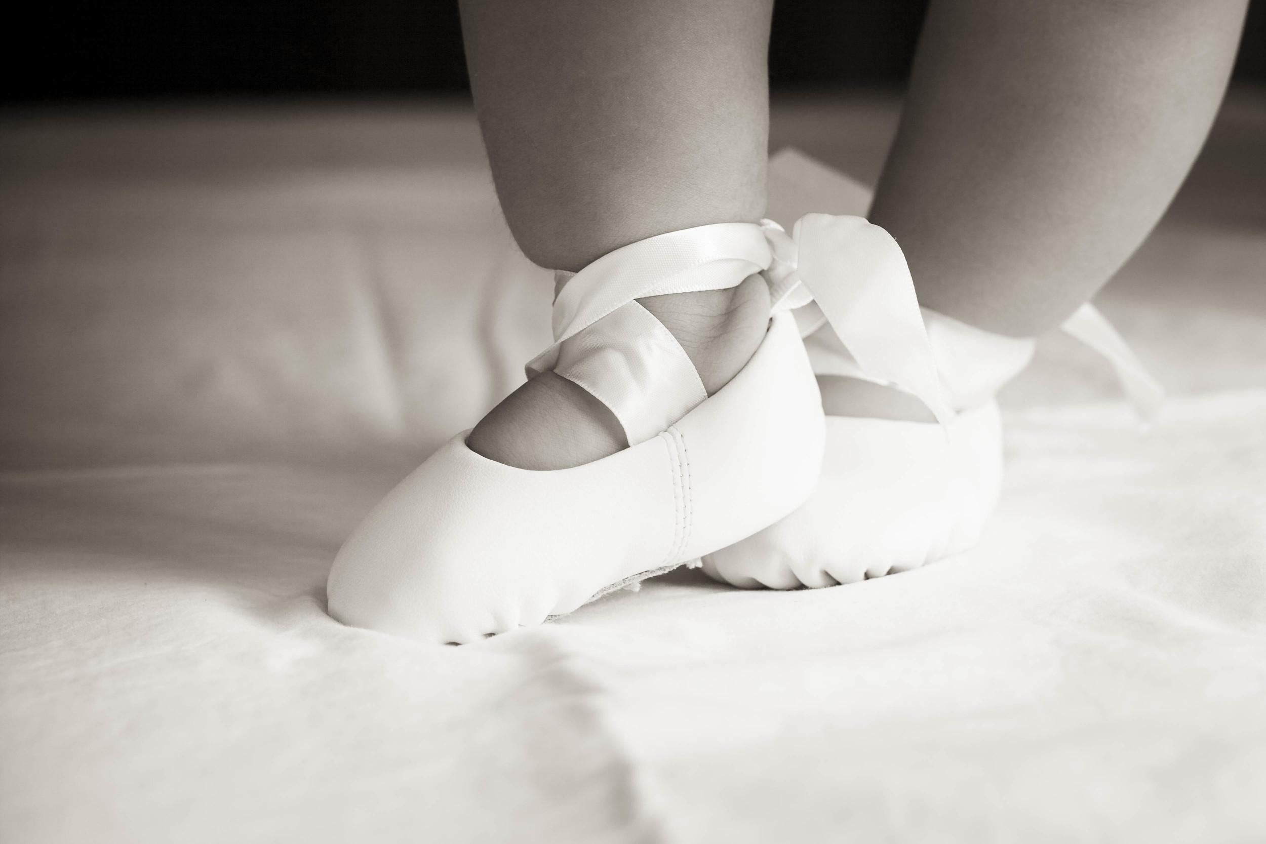 baby slippers-8591.jpg