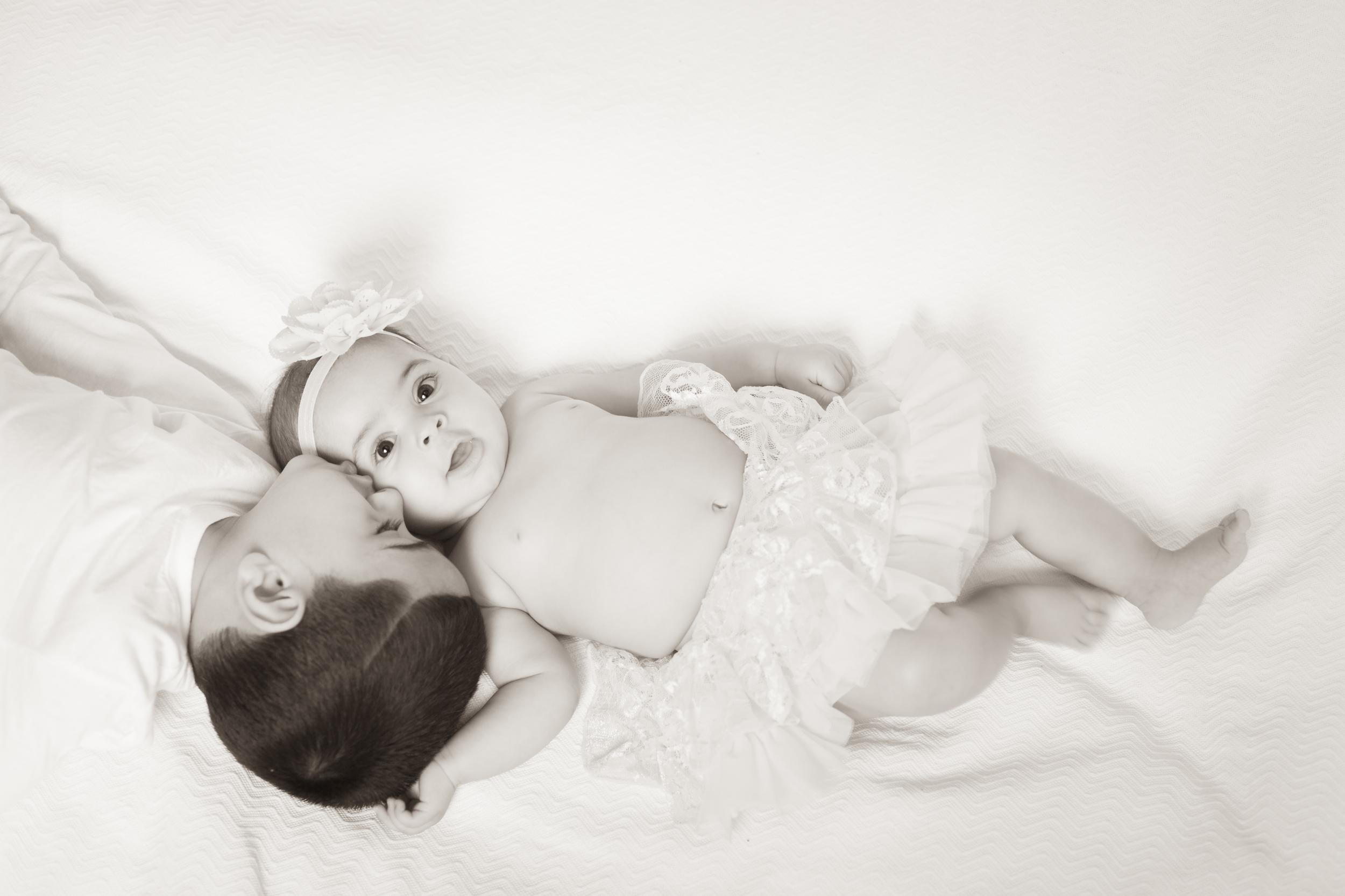 Darren-baby-Arieanna-7814.jpg
