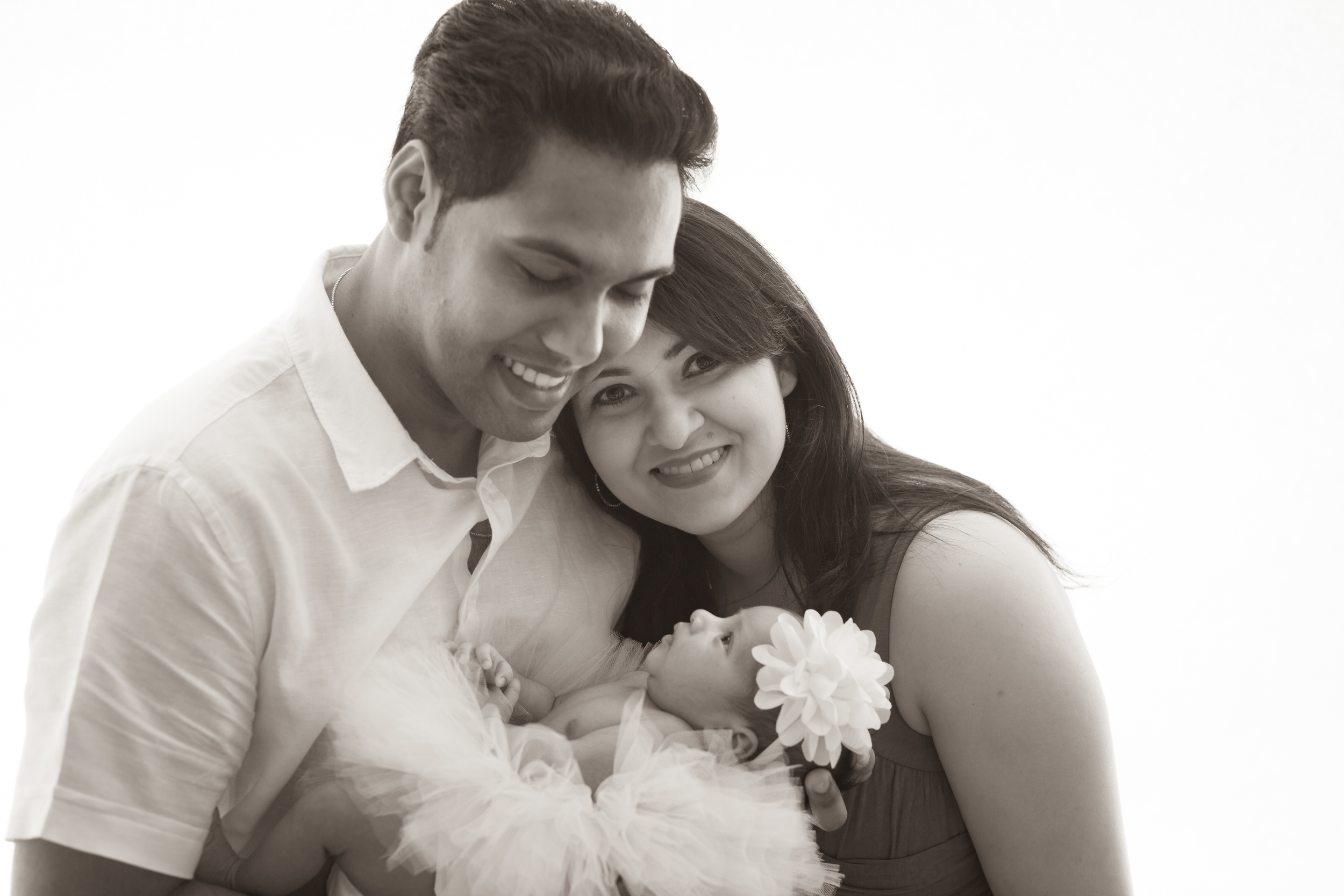 Newborn-family-8438.jpg