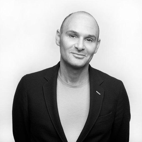 Rene Rechtman