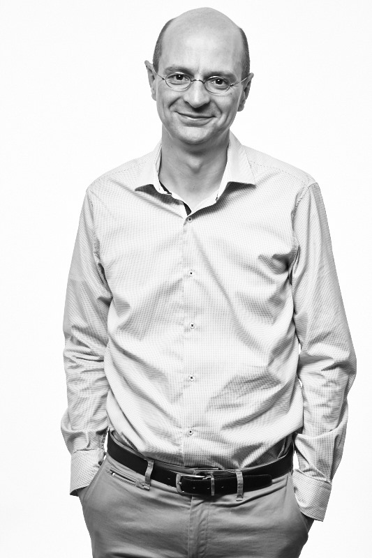 Henri Moissinac