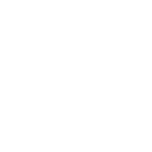feedly.png