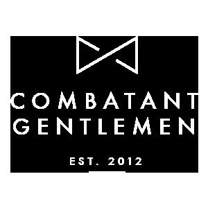 cg-logo-established-white.png