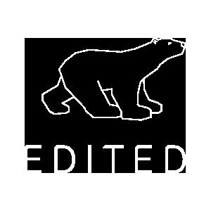 editd.png
