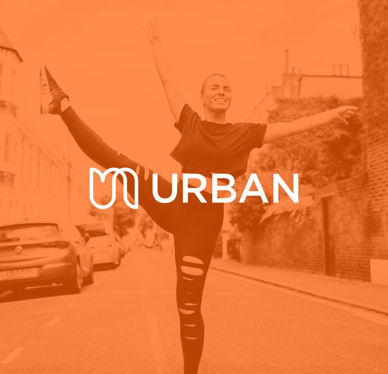www.urbanmassage.com