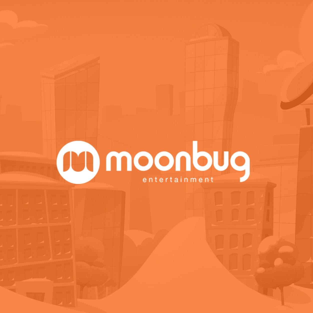 moonbug.jpg