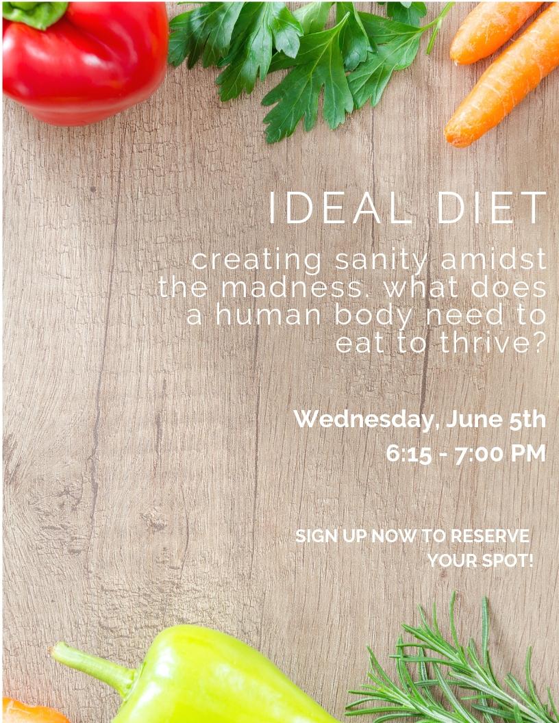 Ideal diet (3).jpg