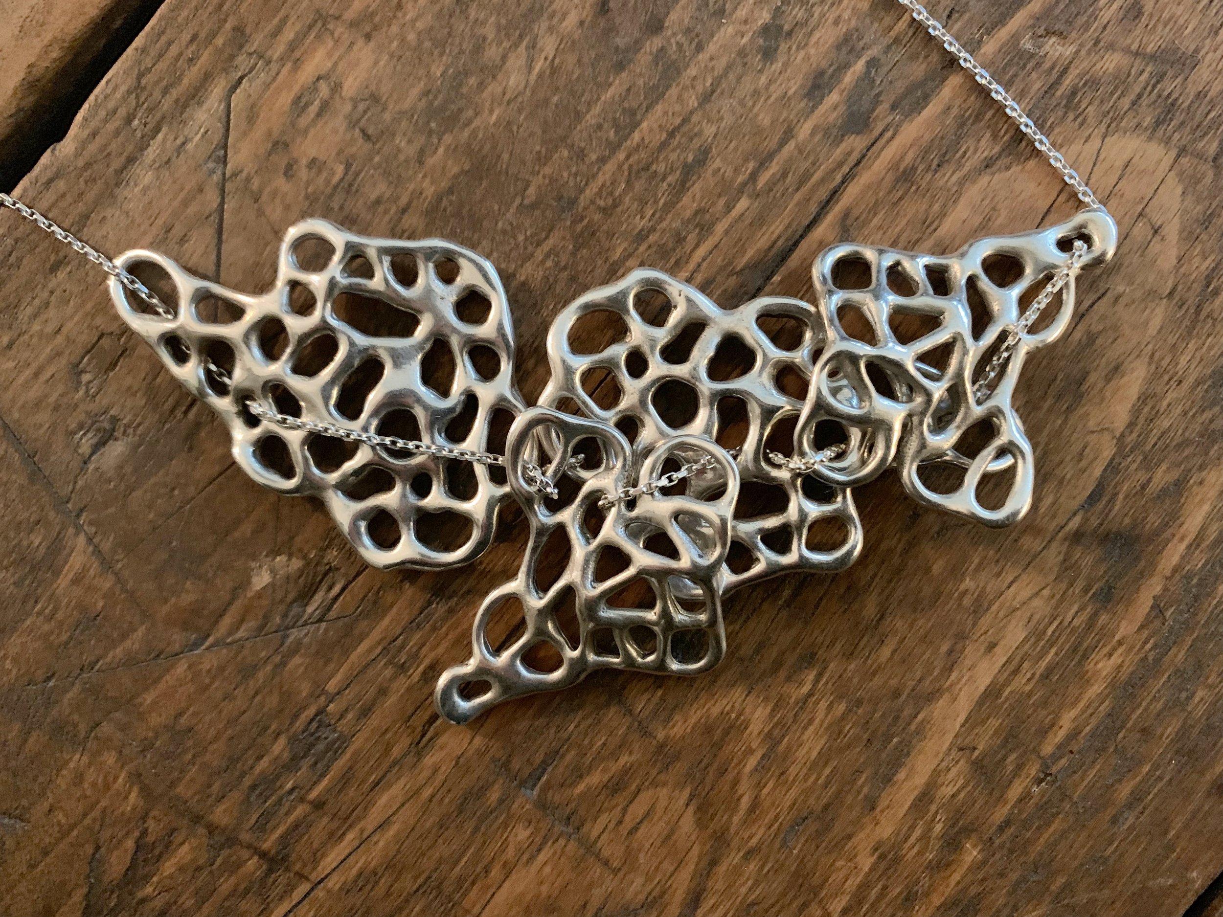 Wyna Cell Leaf Necklace.jpg