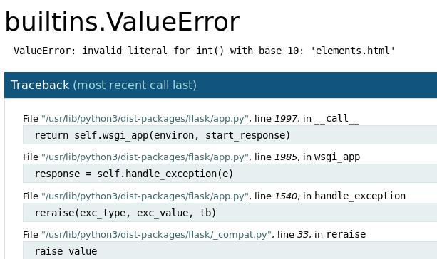 2019-07-04 10_28_44-Kali Linux [Running] - Oracle VM VirtualBox.png