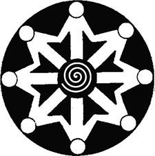 Mimesis Logo.jpg