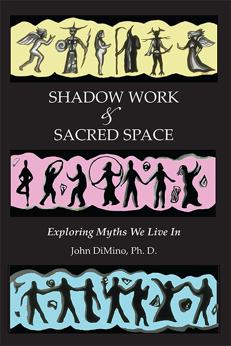 Shadow Work & Sacred Spaces Cover.jpg