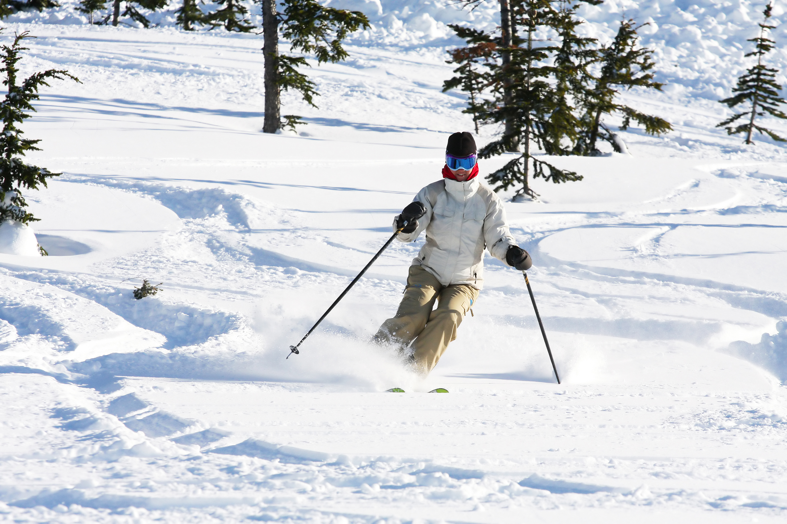 backcountry_ski1.jpg
