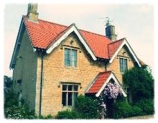Fulbeck+Cottage.jpg