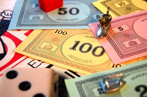 monopoly-money.jpg
