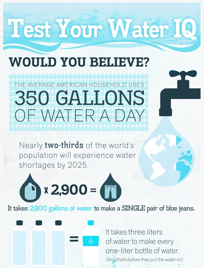 infographic from lemonly.com