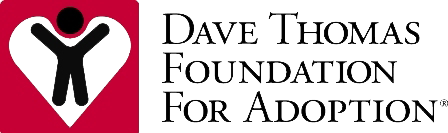 via davethomasfoundation.org