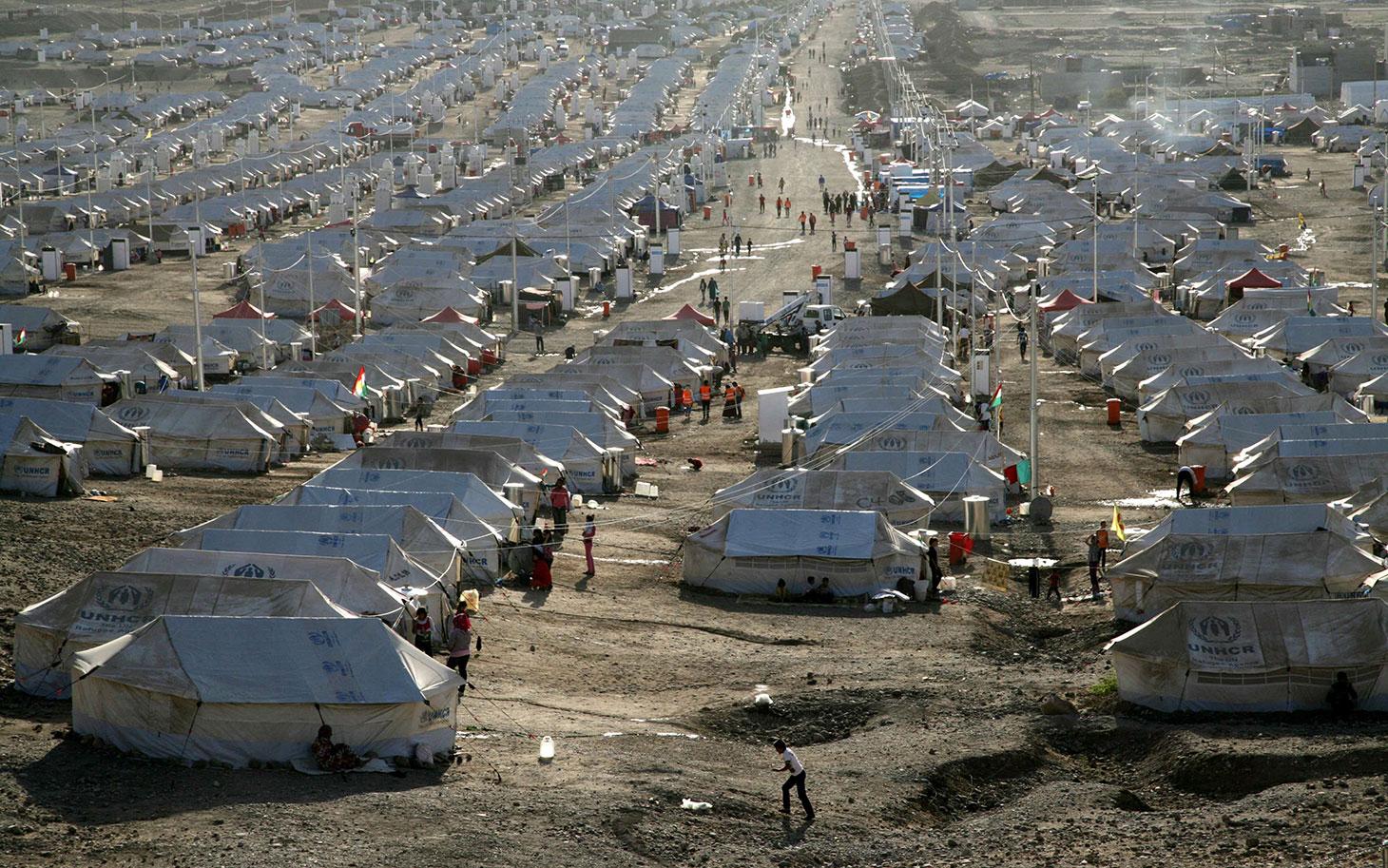 via america.aljazeera.com