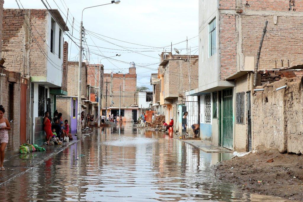 Via floodlist.com