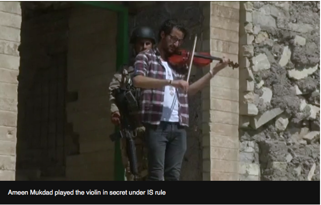 via BBC. Please click on image to be taken to original post and un-embeddable feature video.
