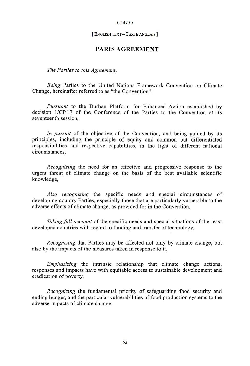 The Paris Agreement p1.jpg