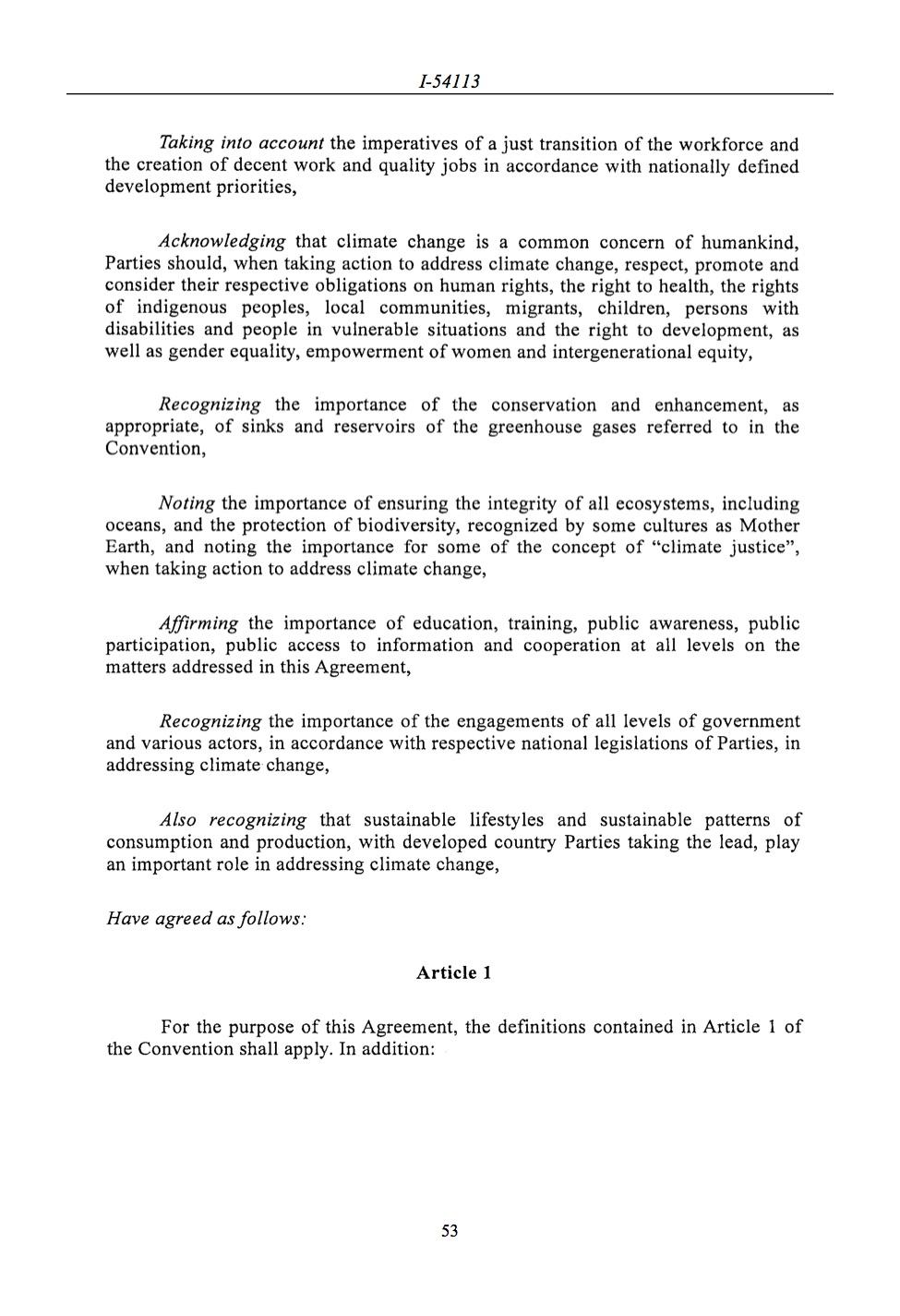 The Paris Agreement p2.jpg