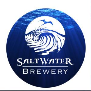 saltwater.jpg