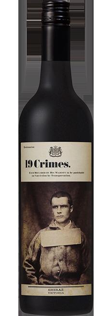 19 Crimes Bottle.png