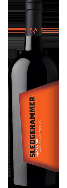 Sledgehammer bottle.png
