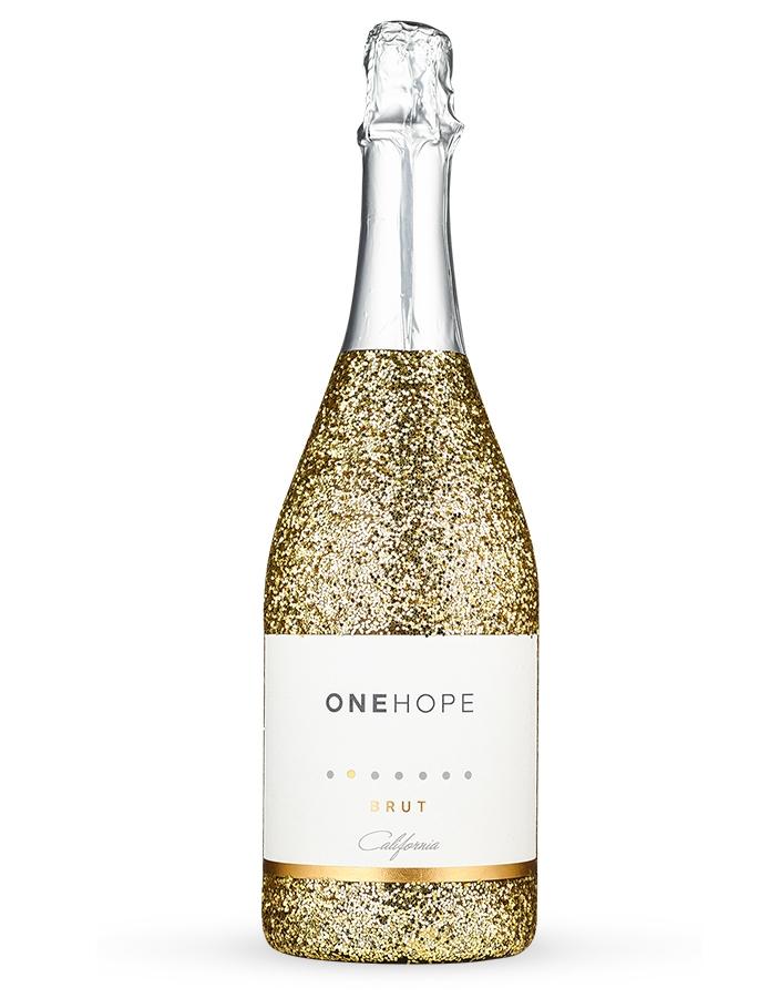 OHW_Wine-Gold-Glitter-Sparkling-Brut_detail_front.jpg