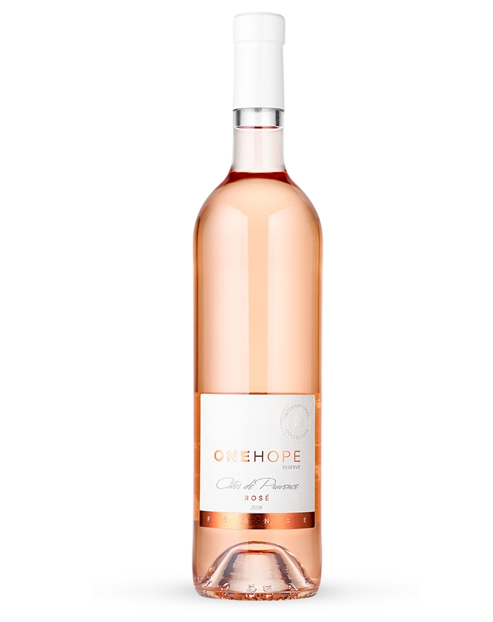 OHW_Wine-Reserve-Provence-Rose-2016_detail_front.jpg