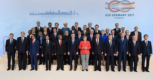 via g20.org
