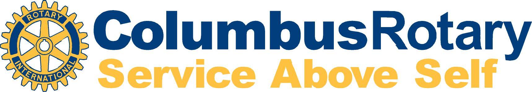 Columbus-Rotary.jpg