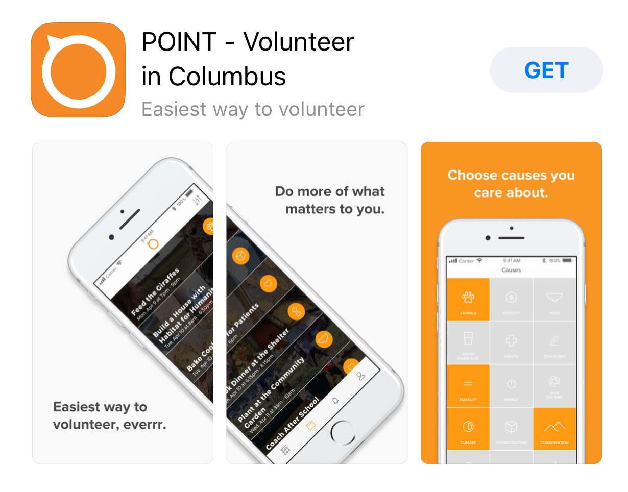 POINT App Store.jpg