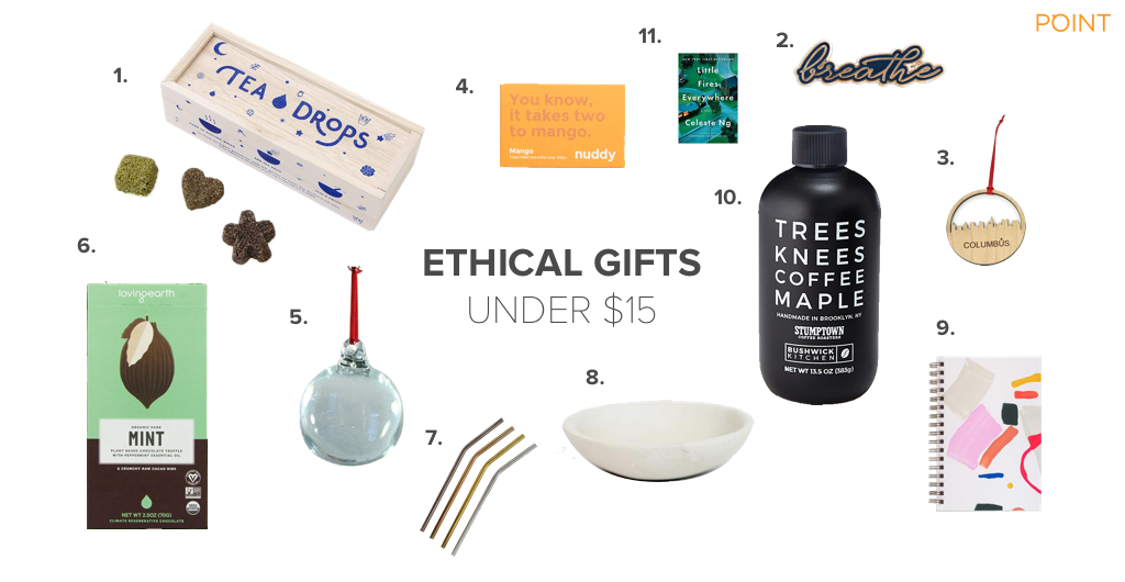 Ethical Gifts Under 15.png