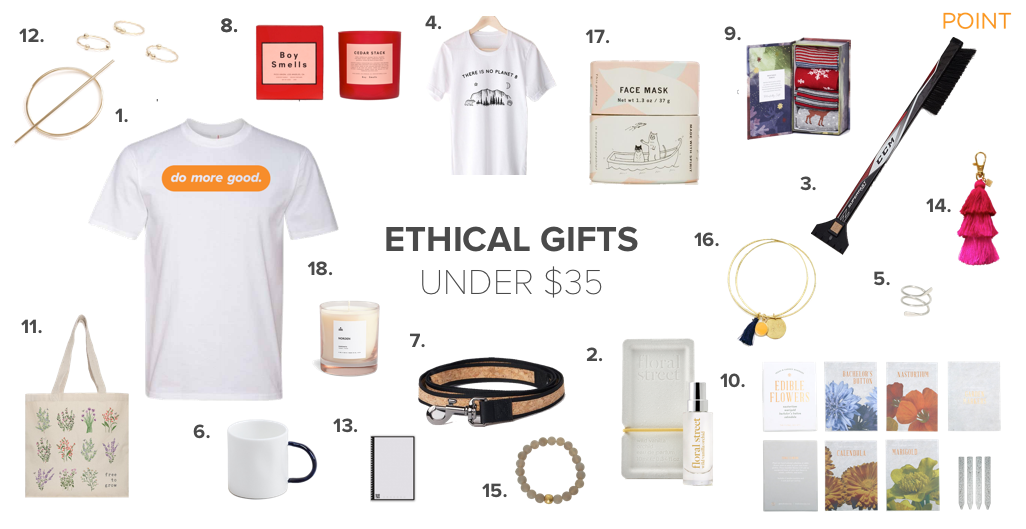 Ethical gifts under $35.png