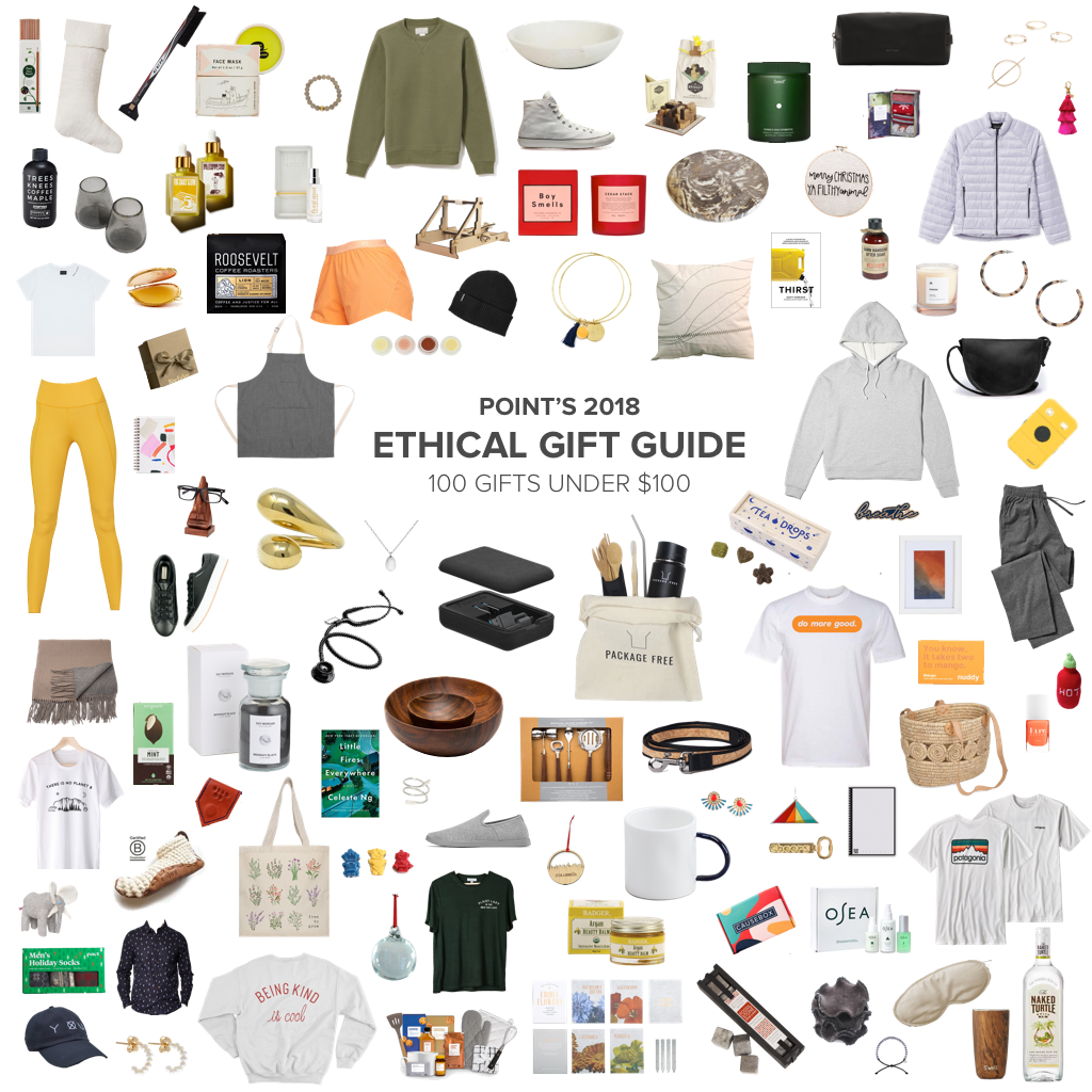 100 Ethical Gifts Under $100.png