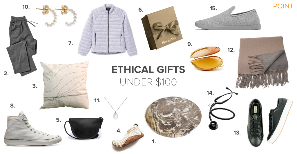 Ethical gifts under $100.png