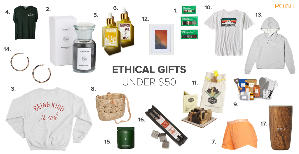 Ethical Gifts Under $50.png