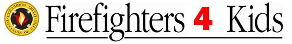 FF4Kids-Logo_11042016.png