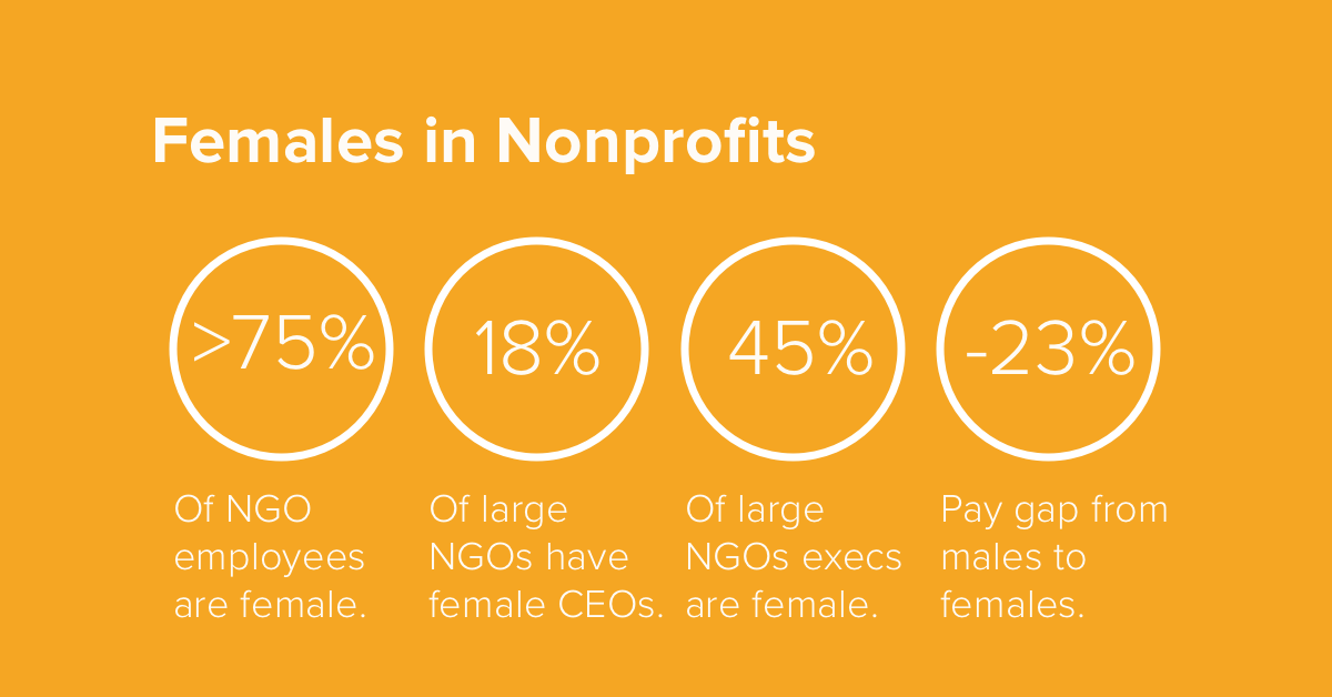 Women in Nonprofits.png